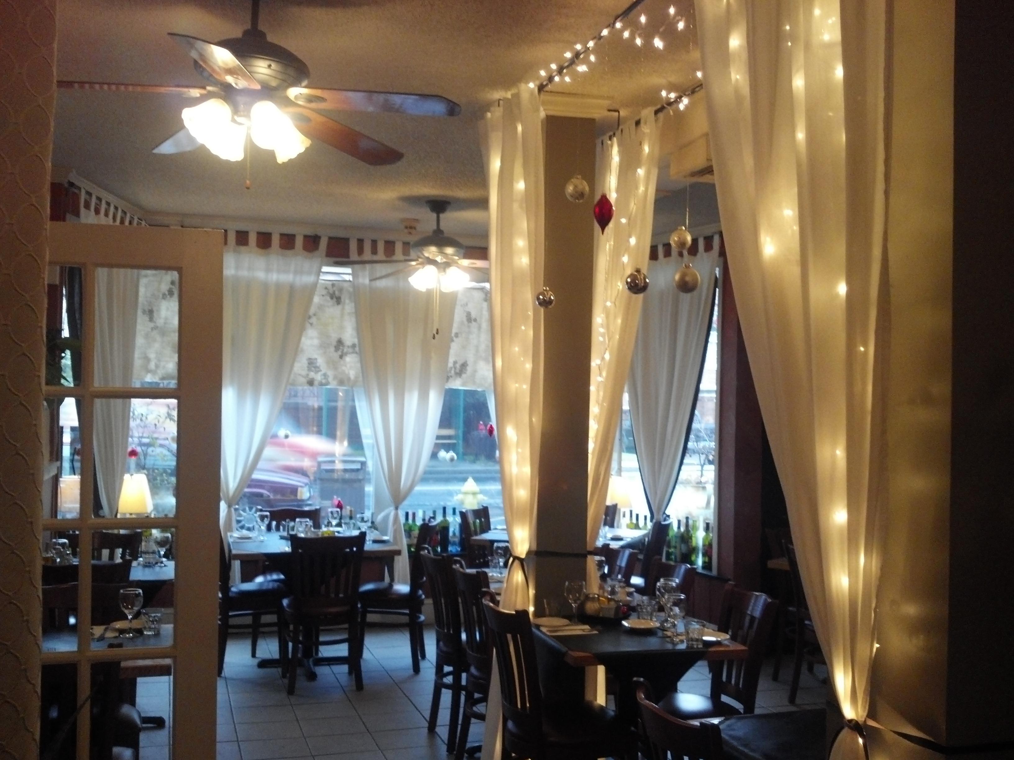 River Street Restaurant 109 River Street Milford Ct 06460